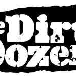 The Dirty Dozen Banner