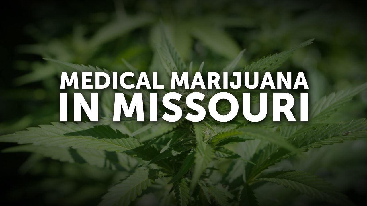 Medical Marijuana MONITOR GFX_1558554999444.jpg_38458074_ver1.0_1280_720