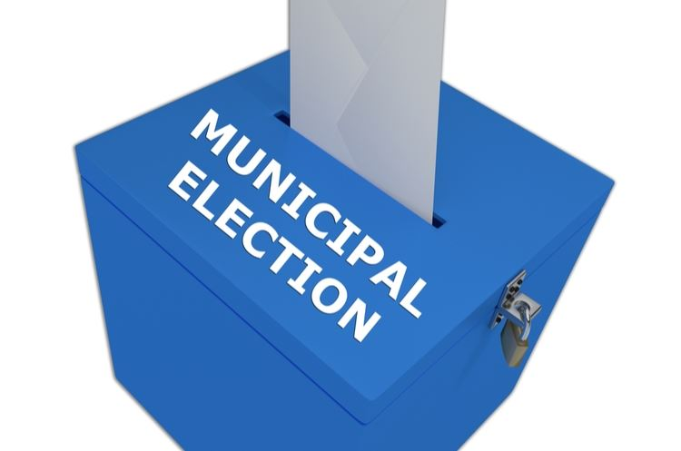 municipal-election-web