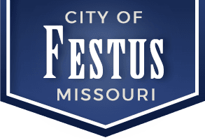 BIDDING & REQUEST FOR PROPOSALS | Festus, MO