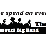Missouri Big Band Logo