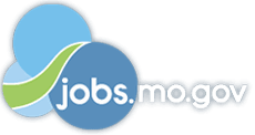 Missouri Jobs website